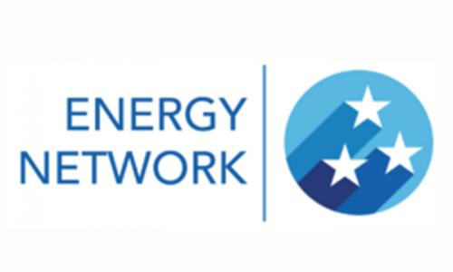 Energy mentor network