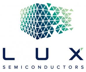 Lux Semiconductors