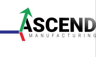 Ascend Manufacturing